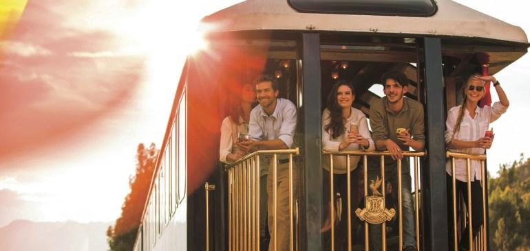 5 Best Train Trip ทริปรถไฟที่ชีวิตนี้ต้องลองสักครั้ง..อาจกลายเป็นทริปที่ดีที่สุด 23 - train