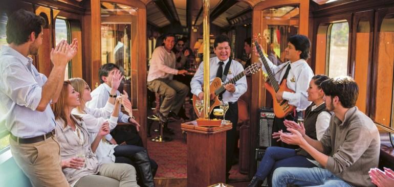 5 Best Train Trip ทริปรถไฟที่ชีวิตนี้ต้องลองสักครั้ง..อาจกลายเป็นทริปที่ดีที่สุด 24 - train