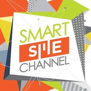 YouTube Channel รายการทีวีไทยดีๆ ที่น่า Subscribe ไว้ประดับบารมีแอคเค้าท์ของคุณ 42 - Digital TV