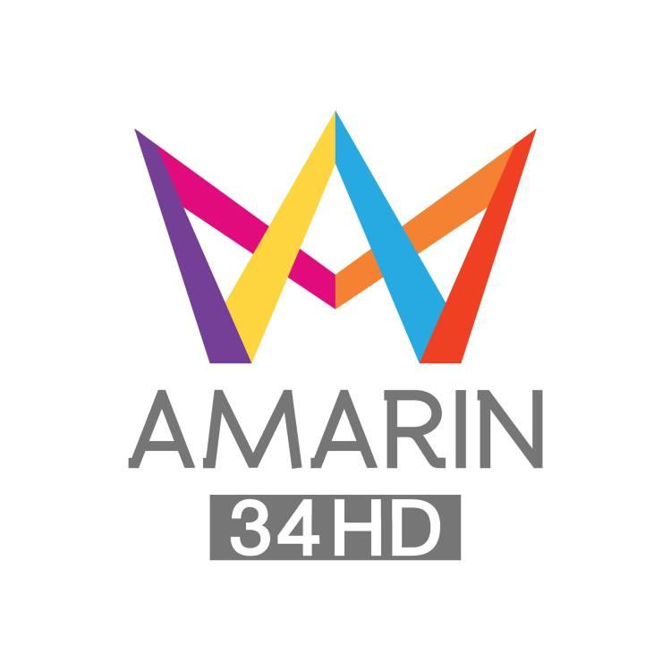 YouTube Channel  รายการทีวีไทยดีๆ ที่น่า Subscribe ไว้ประดับบารมีแอคเค้าท์ของคุณ 20 - Digital TV