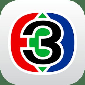 ch3 YouTube Channel  รายการทีวีไทยดีๆ ที่น่า Subscribe ไว้ประดับบารมีแอคเค้าท์ของคุณ