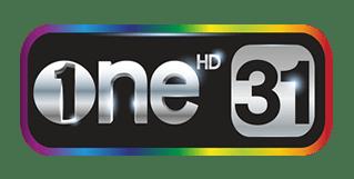 YouTube Channel  รายการทีวีไทยดีๆ ที่น่า Subscribe ไว้ประดับบารมีแอคเค้าท์ของคุณ 17 - Digital TV