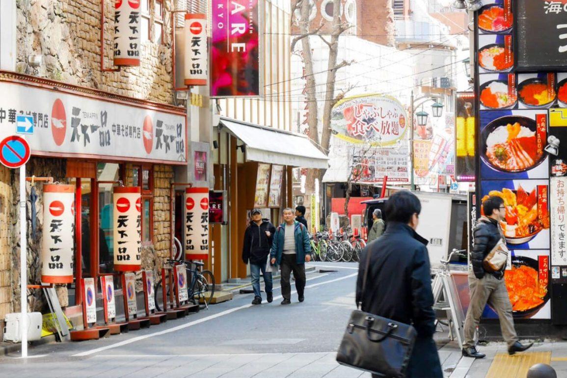 30 วิธีเที่ยวญี่ปุ่นด้วยตัวเอง เตรียมของ แอพ มารยาท เน็ต 4G ต่างประเทศ 13 - AIS (เอไอเอส)