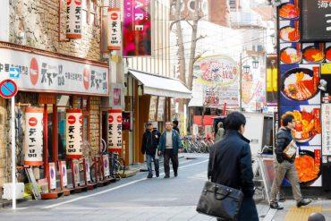 30 วิธีเที่ยวญี่ปุ่นด้วยตัวเอง เตรียมของ แอพ มารยาท เน็ต 4G ต่างประเทศ 19 - Japan