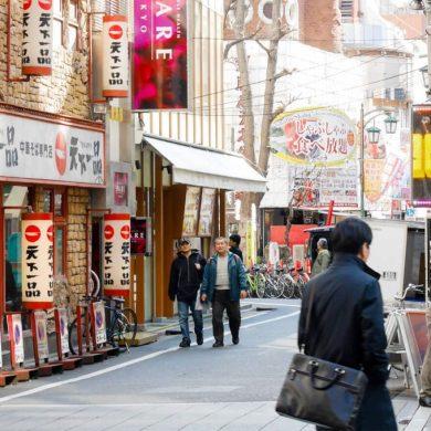 30 วิธีเที่ยวญี่ปุ่นด้วยตัวเอง เตรียมของ แอพ มารยาท เน็ต 4G ต่างประเทศ 80 - AIS (เอไอเอส)