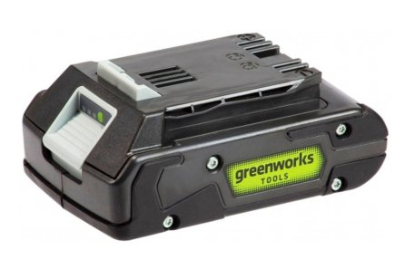 greenworks-g24b2-24v-2ah-sanyo-battery