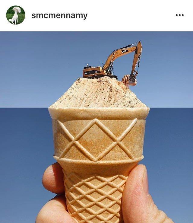 10 Instagram Accounts ไอจีคอนเทนต์ดี๊ดี ที่ควรค่าแก่การฟอลโล่!! 10 - IG