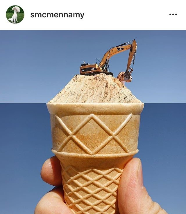 10 Instagram Accounts ไอจีคอนเทนต์ดี๊ดี ที่ควรค่าแก่การฟอลโล่!! 21 - IG