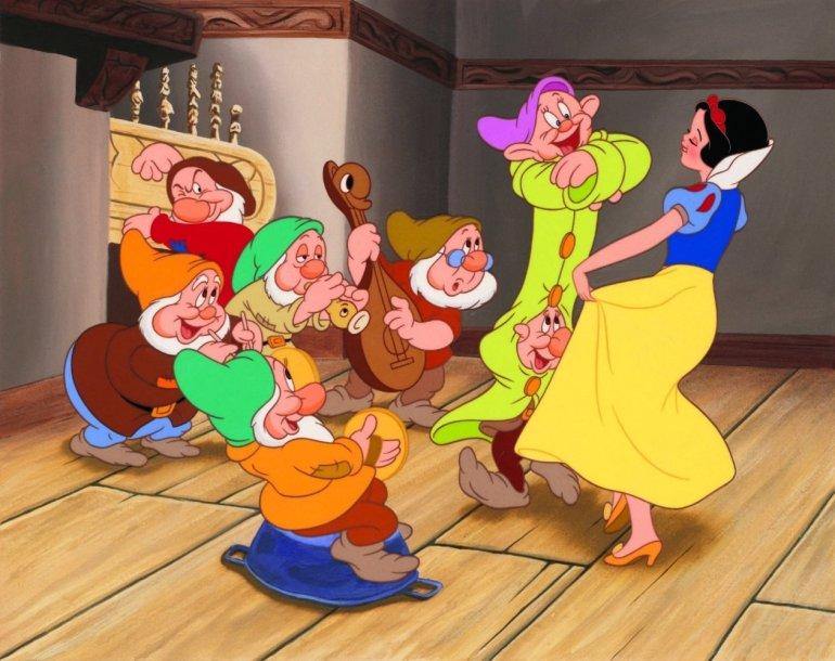 """ความเป็นมาของ """"สวนสนุกดีสนีย์แลนด์"""" สวนสนุกที่ความสนุกไม่มีวันเสร็จสิ้น 19 - Disney"""