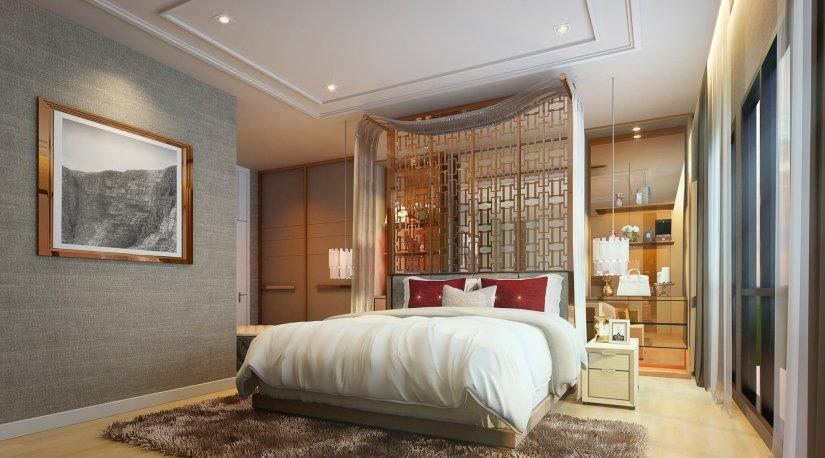 170712_ms bedroom_finalA