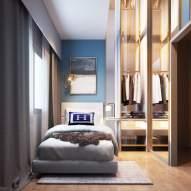 170726_bedroom_finalA