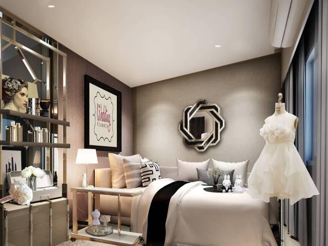 18w_BEDROOM_1st floor-2