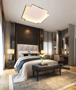 20w_MASTER BEDROOM-2