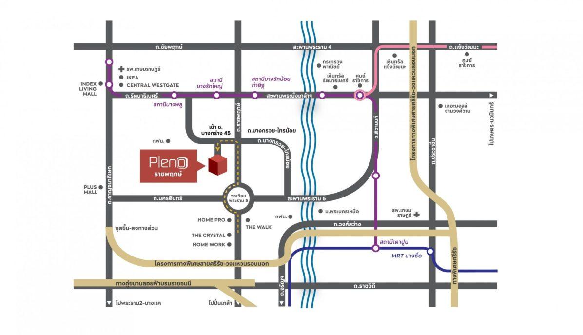 Pleno 26_Map_cre-01