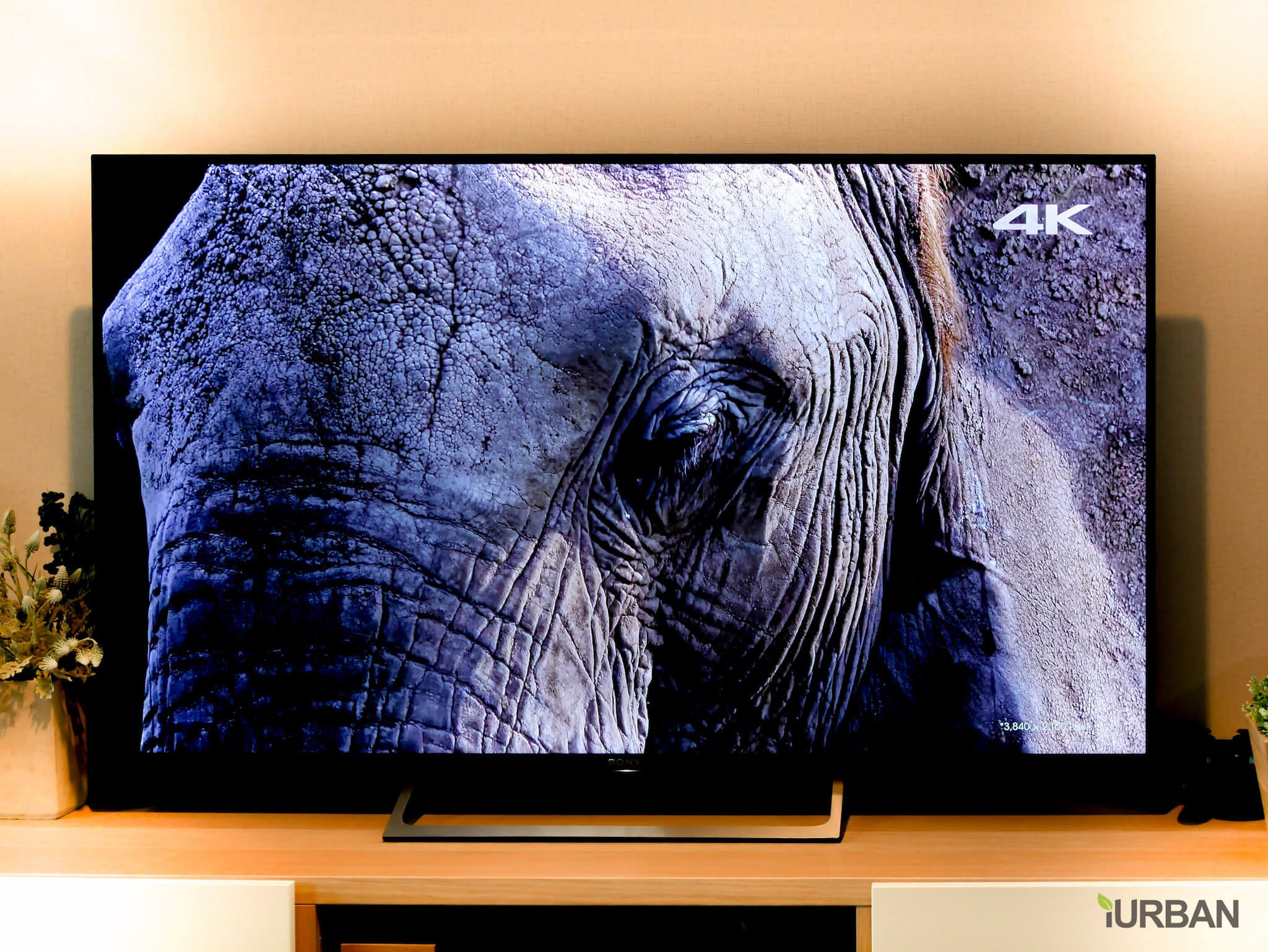 SONY X8500E 4K-HDR Android TV นวัตกรรมที่จะเปลี่ยนชีวิตกับทีวี ให้ไม่เหมือนเดิมอีกต่อไป 39 - Android