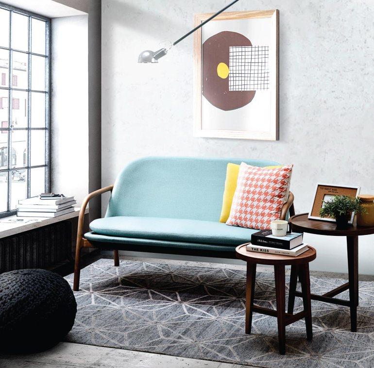 ทริคเลือกโซฟาให้เหมาะกับห้องของคุณ โซฟาเก่านำมาแลกใหม่ได้ที่ SB DESIGN SQUARE 16 - Premium
