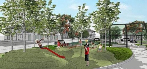 pave-outdoor-concept6