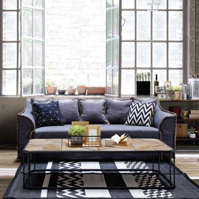 ทริคเลือกโซฟาให้เหมาะกับห้องของคุณ โซฟาเก่านำมาแลกใหม่ได้ที่ SB DESIGN SQUARE 18 - Premium