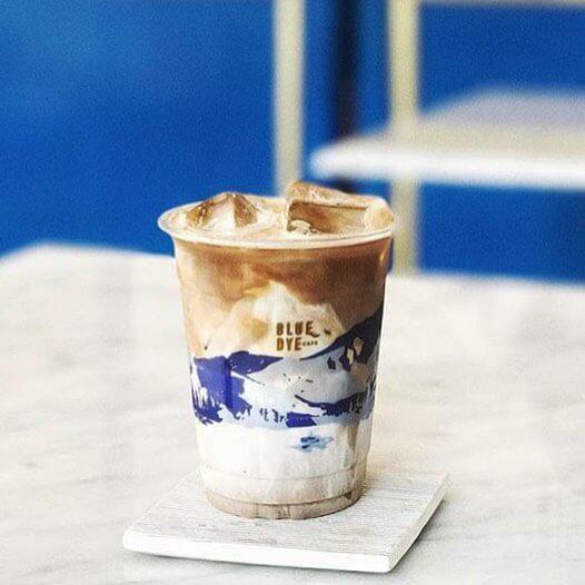 10 ร้านกาแฟ ทองหล่อ - เอกมัย เครื่องดื่มเด็ด บรรยากาศดี 69 - Ananda Development (อนันดา ดีเวลลอปเม้นท์)
