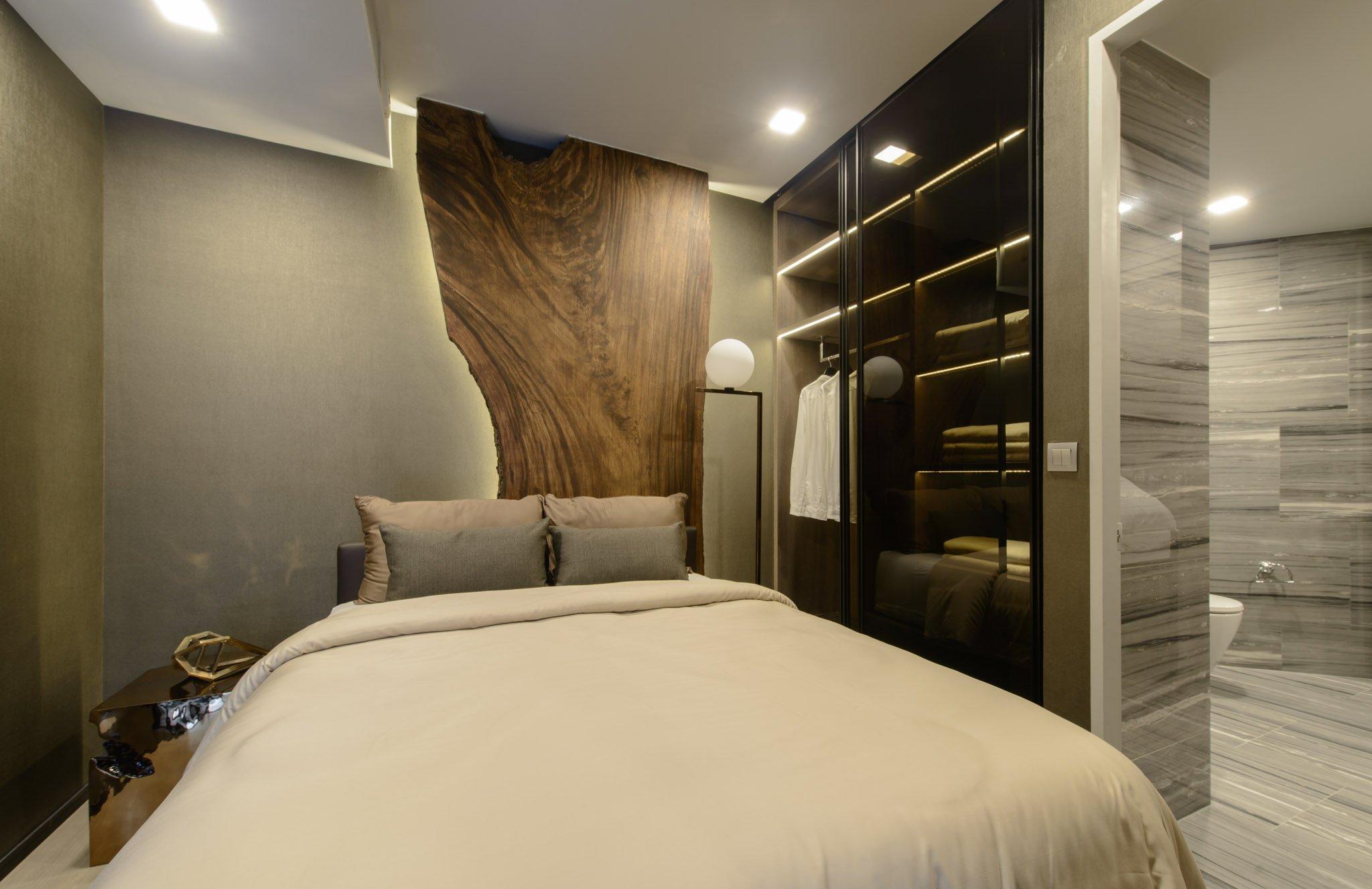 ASHTON Residence 41 Yours. For Keeps. 26 - Ananda Development (อนันดา ดีเวลลอปเม้นท์)