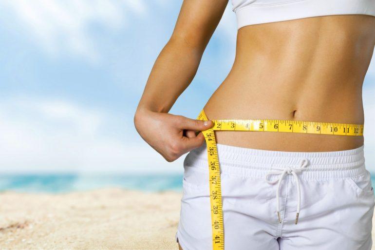 """""""ไขมัน"""" ยิ่งกิน ยิ่งดี ผอมและได้ประโยชน์ ถ้ารู้จักเลือกรับประทานไขมันให้เป็น 13 - HEALTH"""