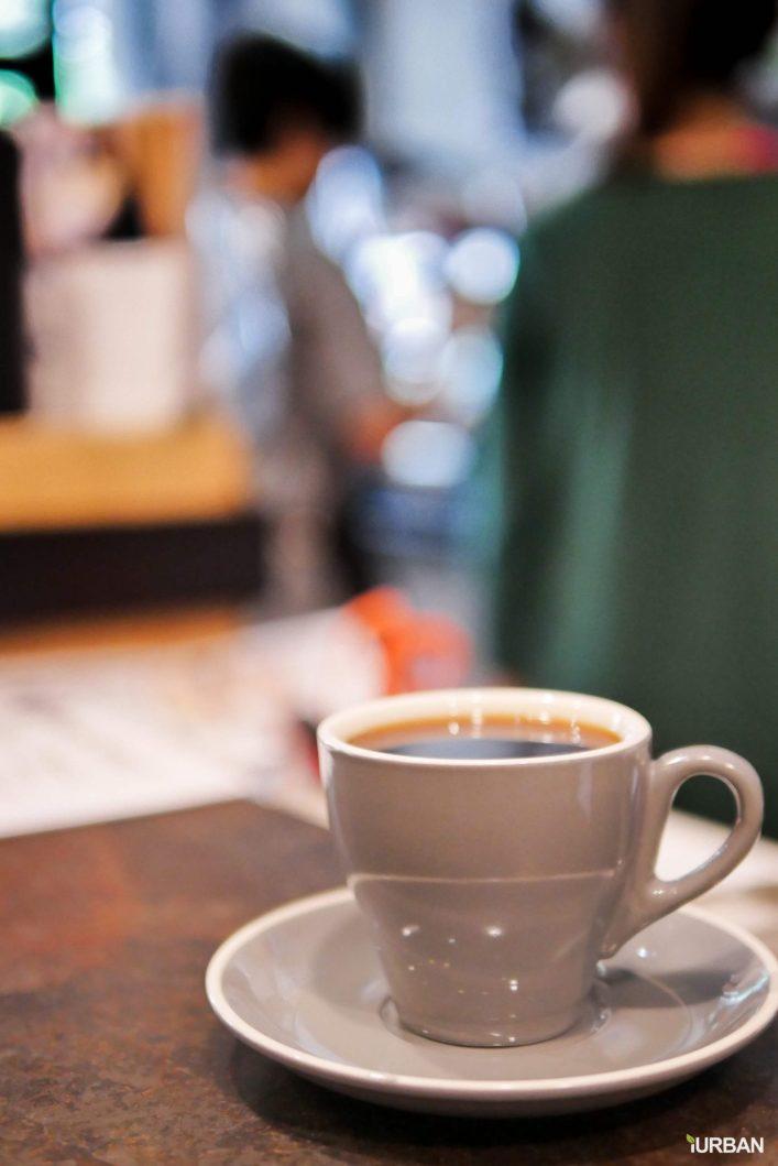 %name 10 ร้านกาแฟทองหล่อ เอกมัย เครื่องดื่มเด็ด บรรยากาศดี ที่น่านัดไปเช็คอินกับเพื่อน