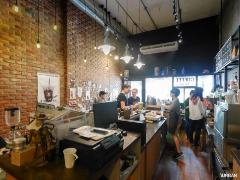 coffee_ekamai-thonglor-09