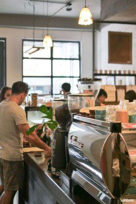 coffee_ekamai-thonglor-14