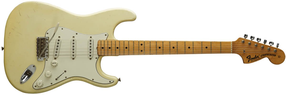 รีวิวลำโพง Fender คู่แรกจากตำนานแห่งวงการดนตรี Monterey™ & Newport™ 18 - fender