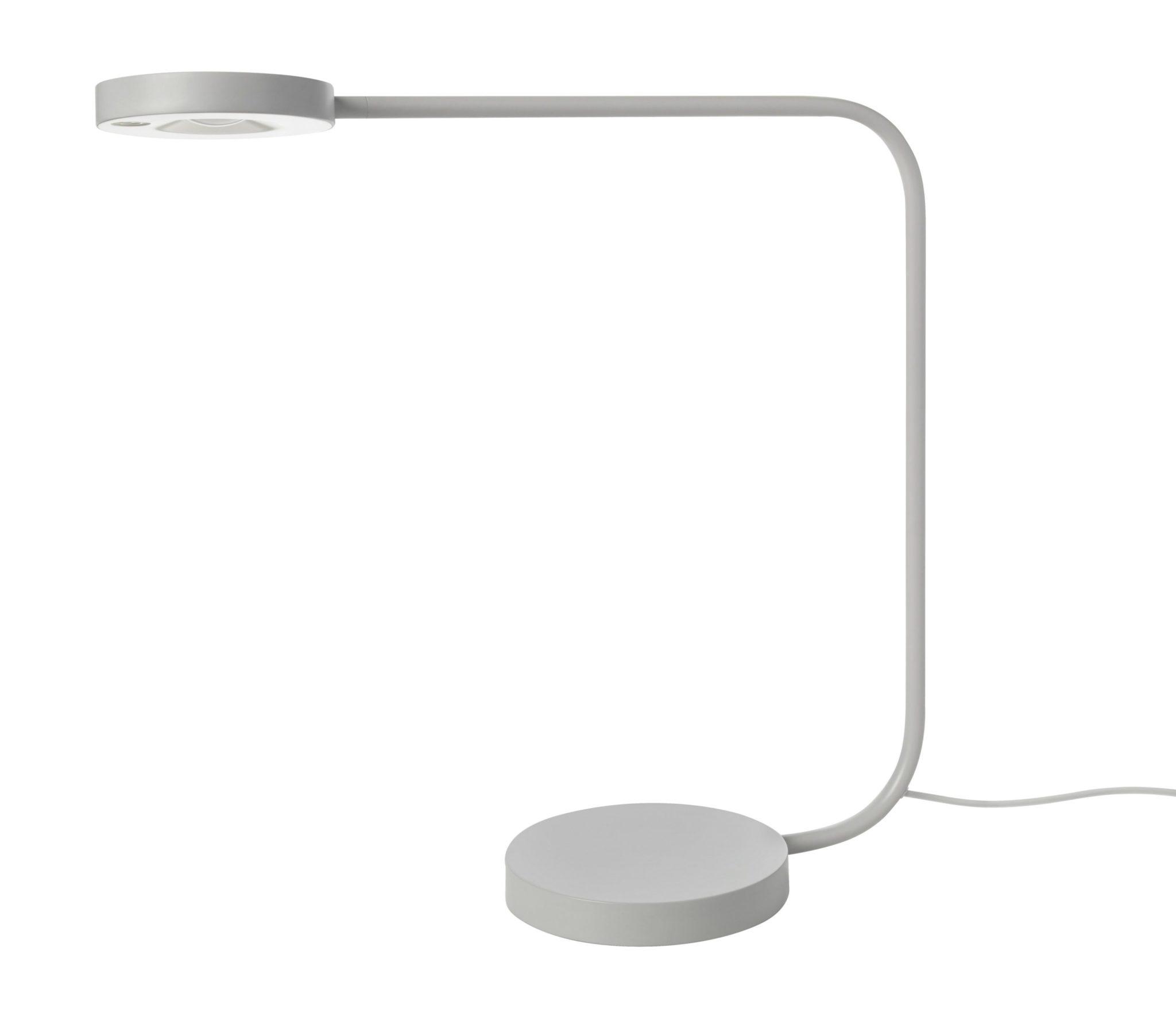 """IKEA x HAY สร้างสรรค์คอลเล็คชั่นใหม่ """"อิปเปอร์ลิก"""" เฟอร์นิเจอร์สไตล์สแกนดิเนเวีย 17 - HAY"""