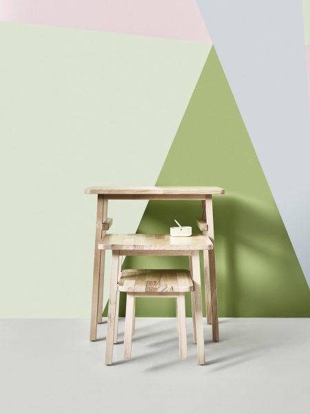 """IKEA x HAY สร้างสรรค์คอลเล็คชั่นใหม่ """"อิปเปอร์ลิก"""" เฟอร์นิเจอร์สไตล์สแกนดิเนเวีย 10 - Advertorial"""