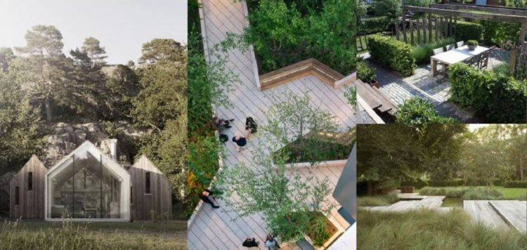 bbc2 park summer concept 750x356 Staycation Homes#2 บ้านเพื่อการพักผ่อน จากเมืองท่องเที่ยวทั่วโลก + ส่องโครงการ บางกอก บูเลอวาร์ด แจ้งวัฒนะ 2 จาก SC ASSET