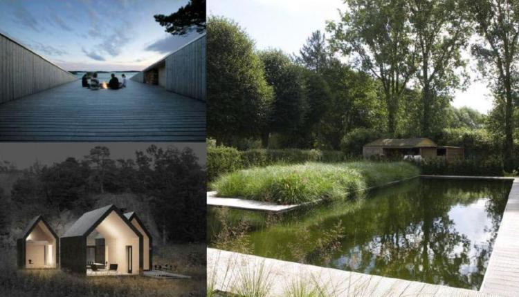 bbc2 park winter concept 750x430 Staycation Homes#2 บ้านเพื่อการพักผ่อน จากเมืองท่องเที่ยวทั่วโลก + ส่องโครงการ บางกอก บูเลอวาร์ด แจ้งวัฒนะ 2 จาก SC ASSET