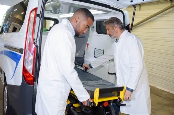 preparing-the-ambulance-P57VGRE