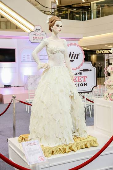 lin-thailandsweetcreation2016-iurban-8