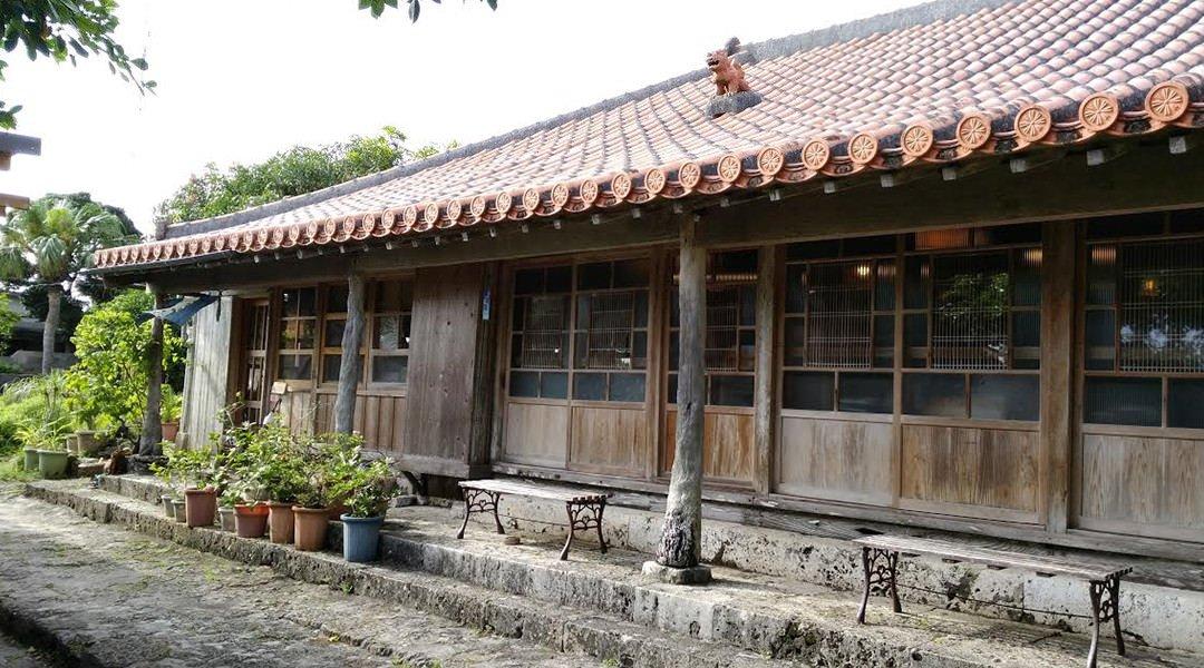 สัมผัสประสบการณ์ยาอายุวัฒนะของชีวิต… Live Nuchigusui ที่ โอกินาวา (Sponsored Post) 20 - Japan