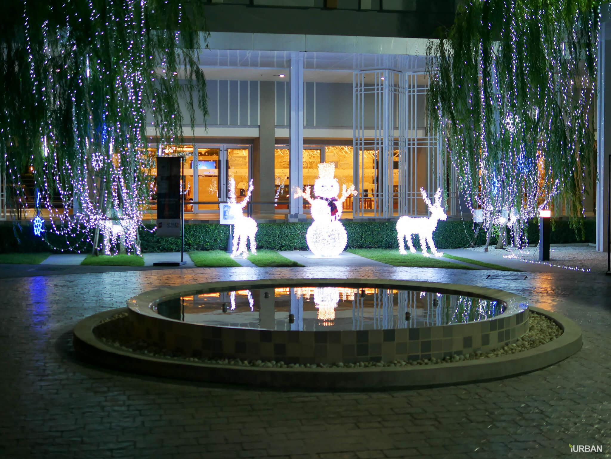 """10 เทคนิคถ่ายรูป ไฟปีใหม่-ไฟคริสต์มาส ด้วย """"กล้องมือถือ"""" ยังไงให้ปัง 36 - AP (Thailand) - เอพี (ไทยแลนด์)"""