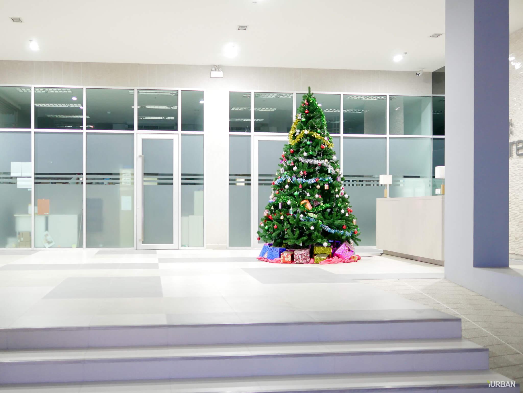 """10 เทคนิคถ่ายรูป ไฟปีใหม่-ไฟคริสต์มาส ด้วย """"กล้องมือถือ"""" ยังไงให้ปัง 43 - AP (Thailand) - เอพี (ไทยแลนด์)"""