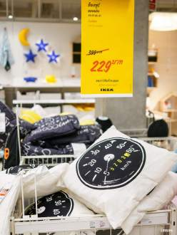 ikeasale-113