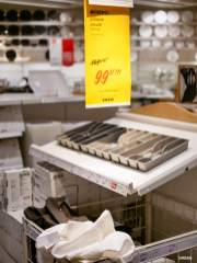 ikeasale-141