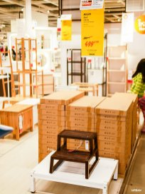 ikeasale-175