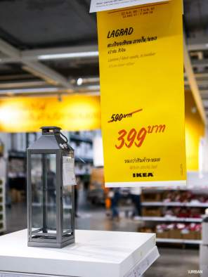 ikeasale-221