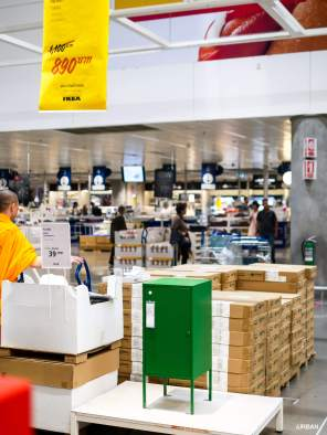 ikeasale-229