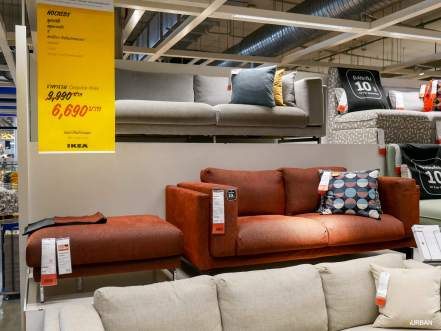 ikeasale-31