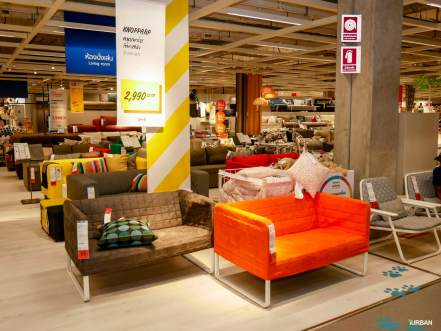 ikeasale-38