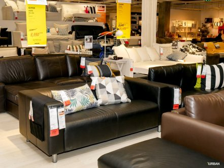 ikeasale-39