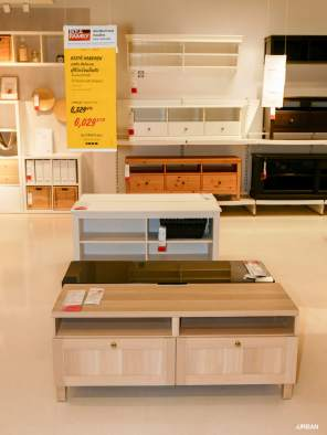 ikeasale-45