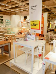ikeasale-54