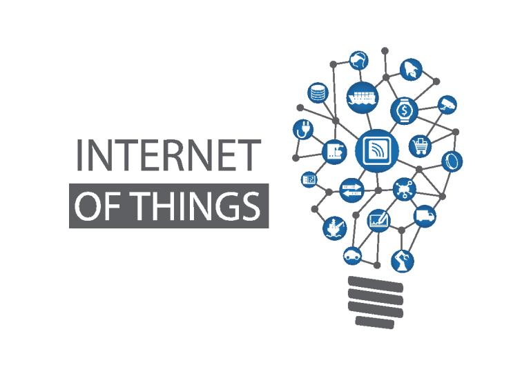 87% ของบริษัทในเอเชียแปซิฟิก เชื่อว่าอินเทอร์เน็ตในทุกสรรพสิ่ง (IoT) มีความสำคัญต่ออนาคตของธุรกิจ 13 -