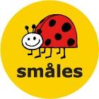 """Logo Smales 6 สิ่งที่ต้องรู้ก่อนไป """"อิเกีย บางใหญ่"""" สโตร์ที่ 2 ของไทย ใหญ่สุดในอาเซียน"""